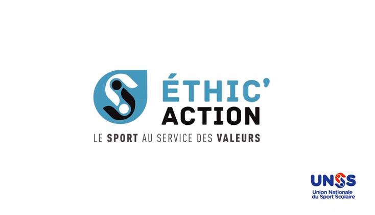 ethic action